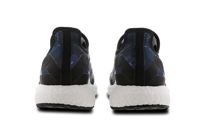 Adidas Game Of Thrones Speedfactory Am4Got Heel