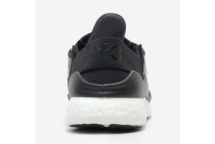 Adidas Chimu Boost 1