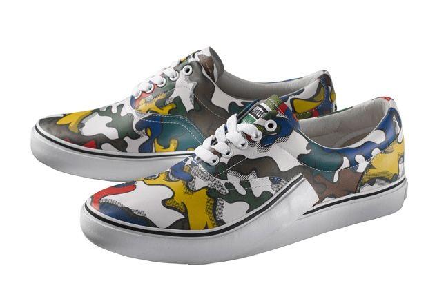 New Men/'s PUMA Mihara MY 61 Uncamo Yellow Fashion Casual Sport Sneakers Shoes