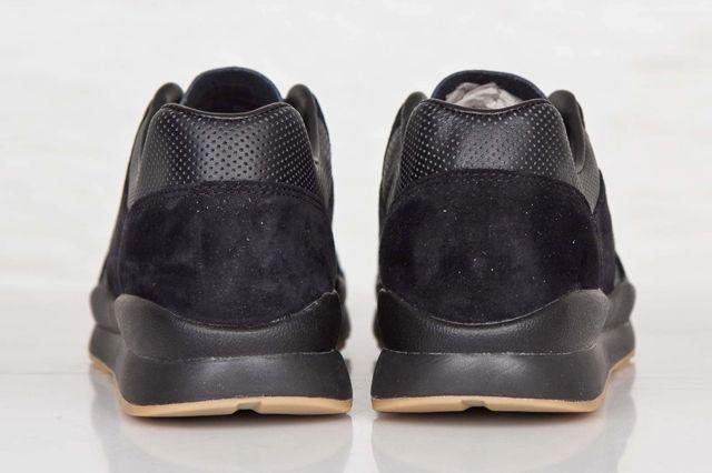Nike Air Safari Deconstruct Black Gum 4