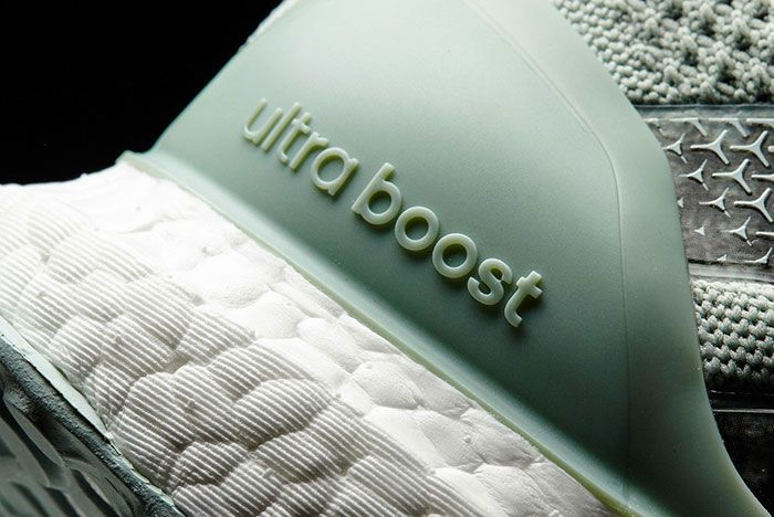 Adidas Ace 16 Boost 3