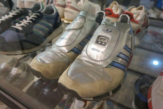 Adidas Spezial Event Recap 35
