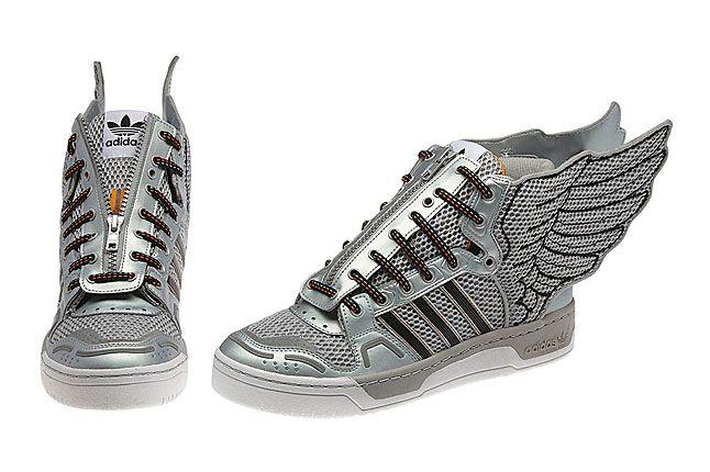 Jeremy Scott Adidas Fall Winter Preview 2012 38 1