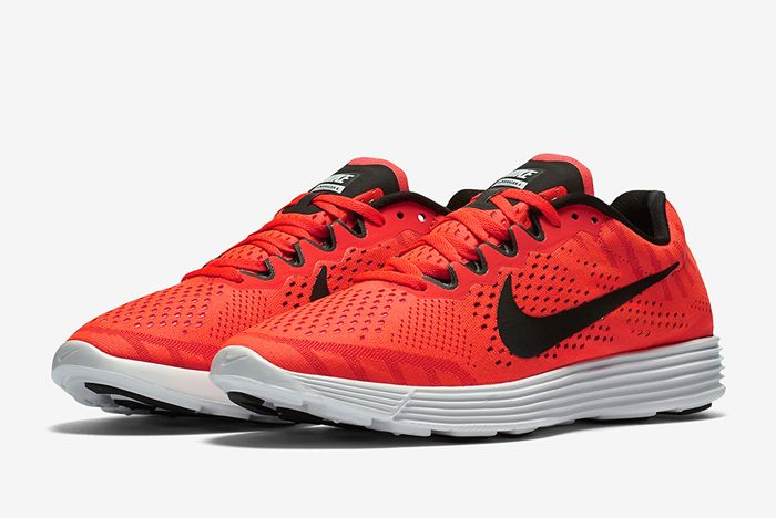 Nike Lunaracer 4 12