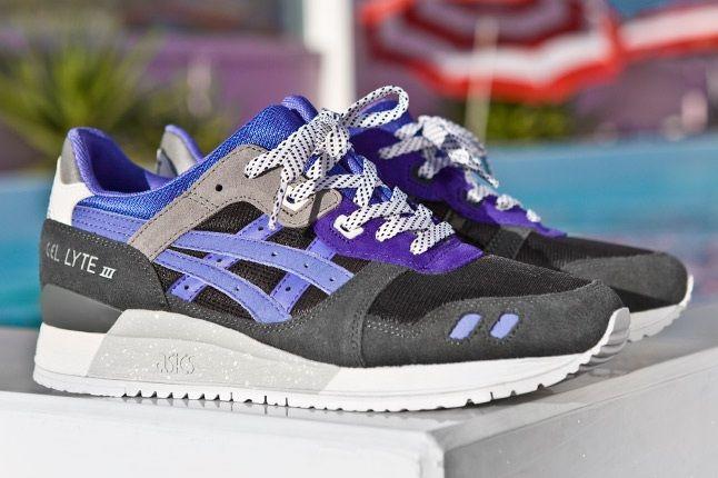 Alvin Purple Asics Sneaker Freaker 6