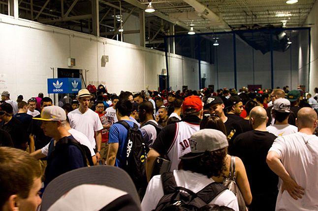 Sneaker Con Chicago 35 1