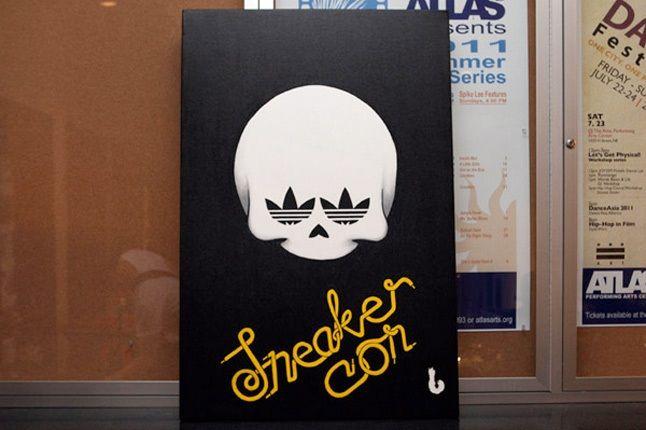 Sneaker Con Washington 3 1