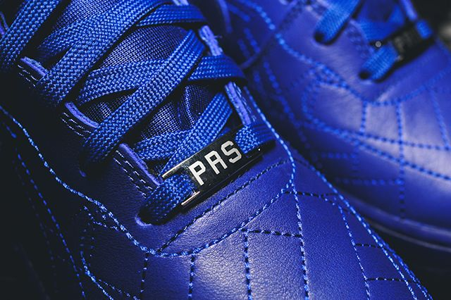 Nike Wmns Air Force 1 City Pack 9