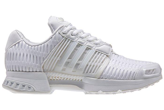 Adidas Climacool 9