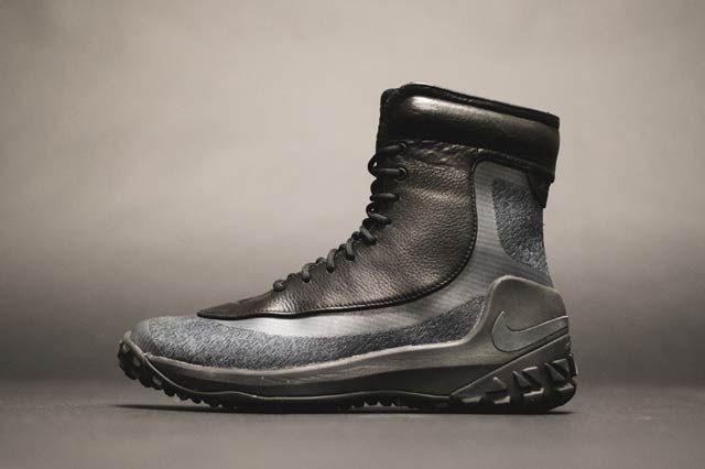 Nike Zoom Kynsi Jcrd7