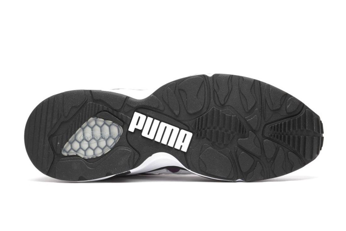 Puma Prevail Og Retro 5