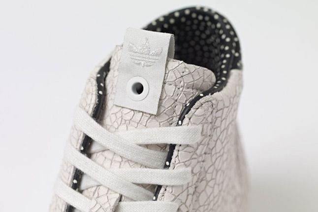 Adidas Consortium Basket Profi Tongue 1