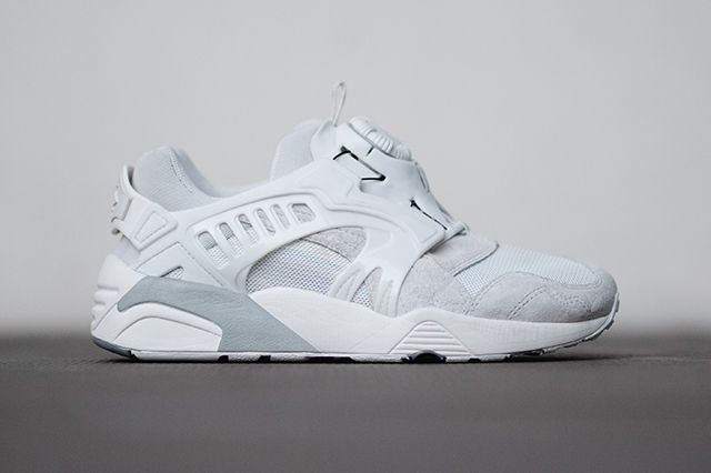 Puma Trinomic Polly Pack Wmns2