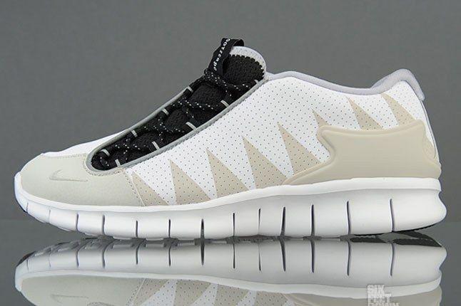 Nike Footscape Free Quickstrike 10 1