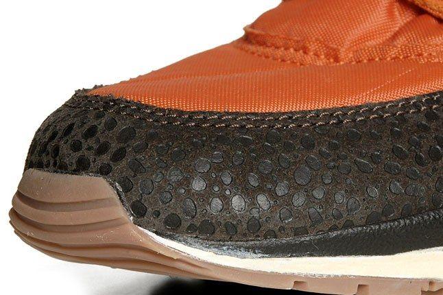 Nike Air Safari Vintage 2 2