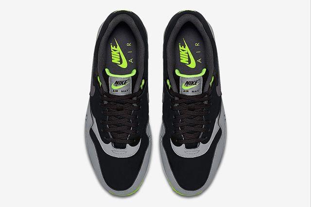 Nike Air Max 1 Neon 95 1