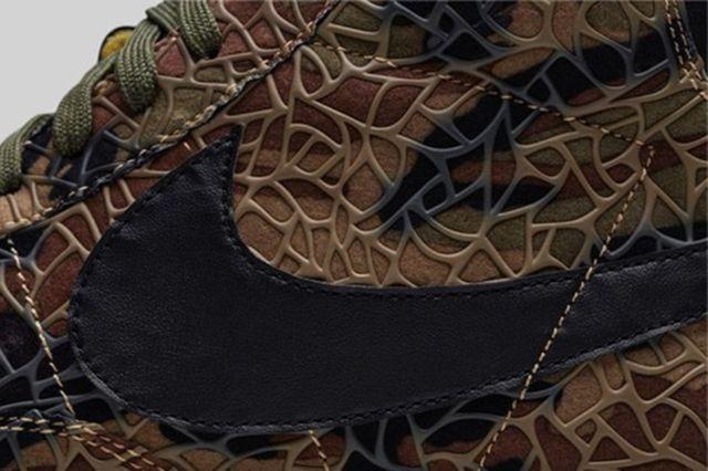 Nike Blazer Safari5