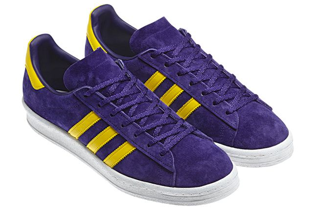 Adidas Originals Lakers Pack 02 1