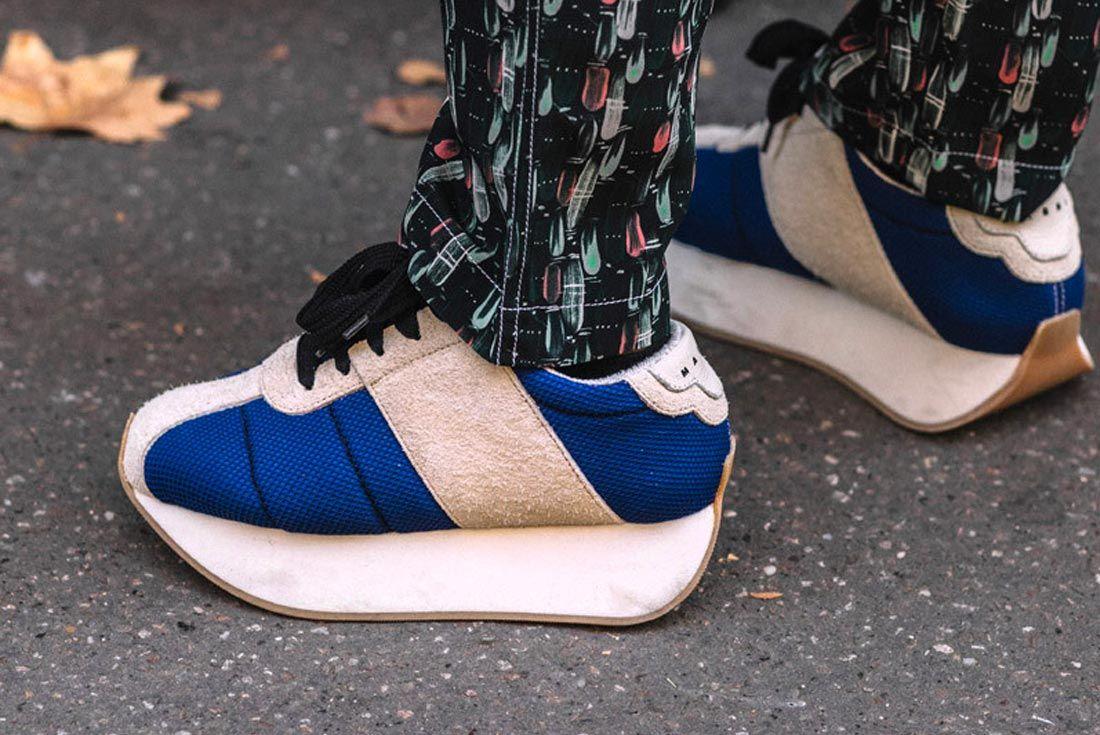 Style Recap Takeaways From Milan Fashion Week Ss19 30