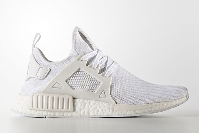 19 New Adidas Nmds Dropping This August11