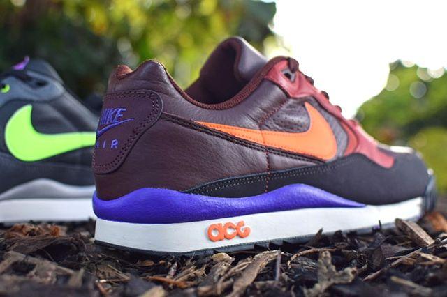 Nike Air Wildwood Acg November Releases 5