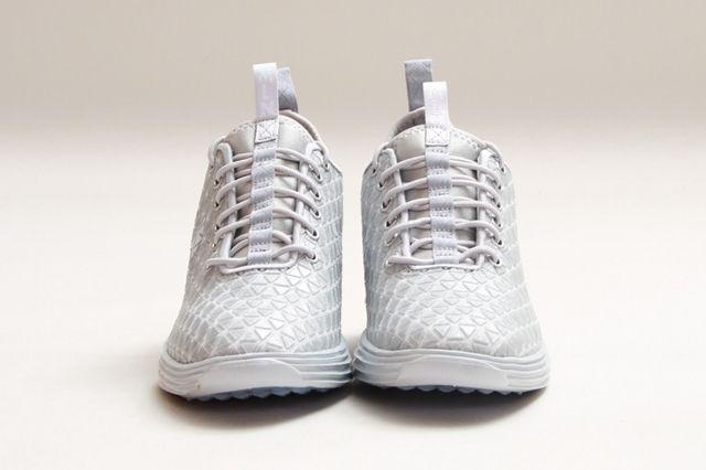Nike Lunarelite Sky Hi Fw Qs City Series 9