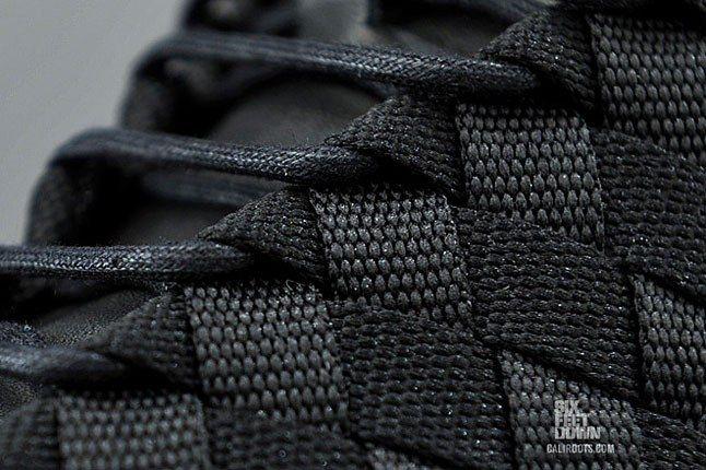 Woven Nike Inneva 1