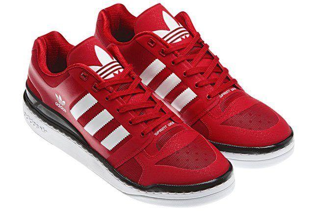 Adidas Forum Lo Crazy Light 02 1