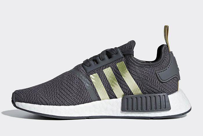 Adidas Mnd R1 September Release 11