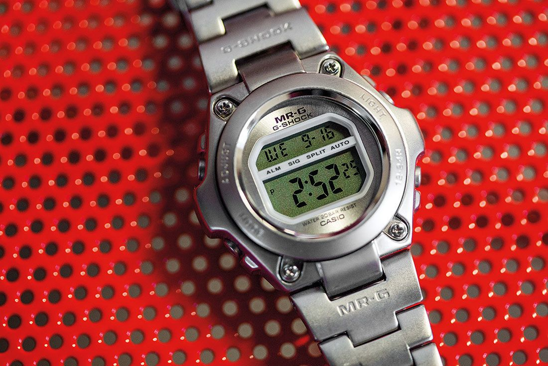 Sf G Shock Article 12