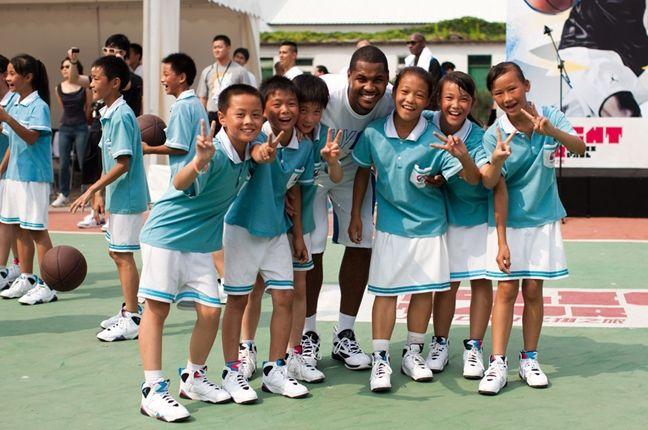 Air Jordan China 1 1