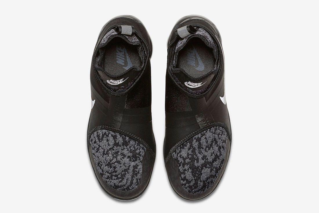 Nike Air Vapormax Chukka 12