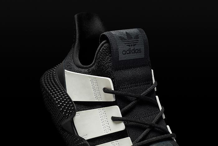 Sob Rbe Adidas Prophere 8