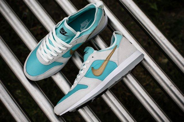 Nike Archive 75 4