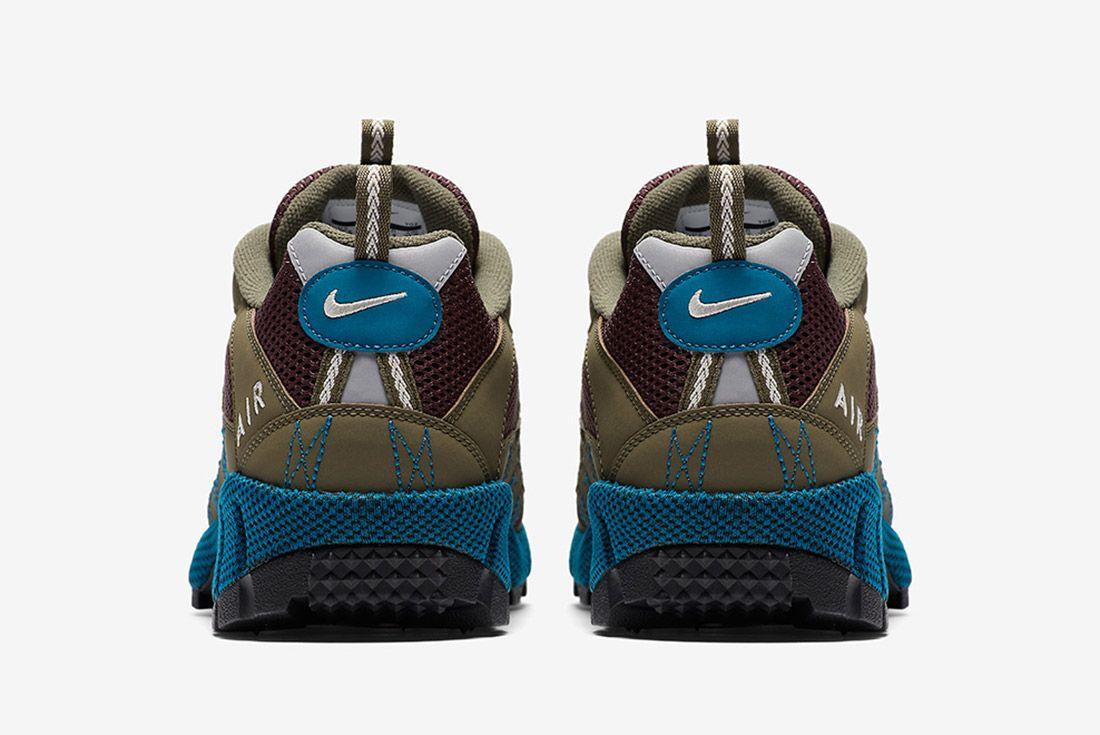 Nike Air Humara Retro 2017 3