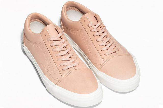Other Stories X Vans Collection 4