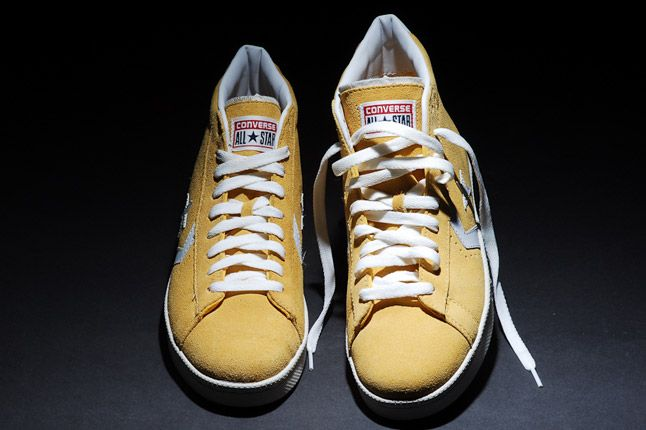 Converse Pro Leather 2012 2 1