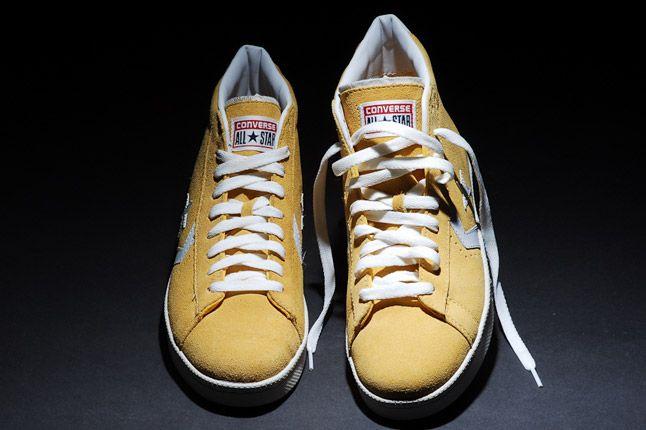 Converse Pro Leather 2012 2 1