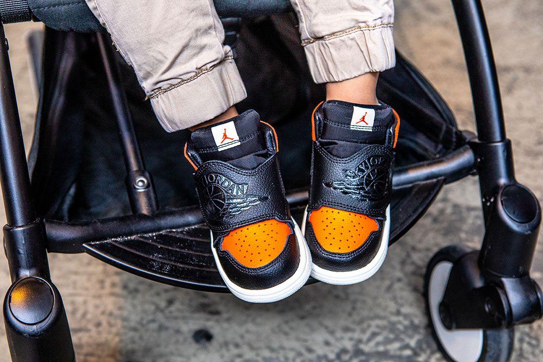 Sneaker Freaker Swap Meet October 2019 On Foot7