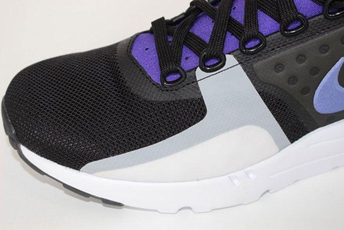 Nike Air Max Zero Persian Violet 5