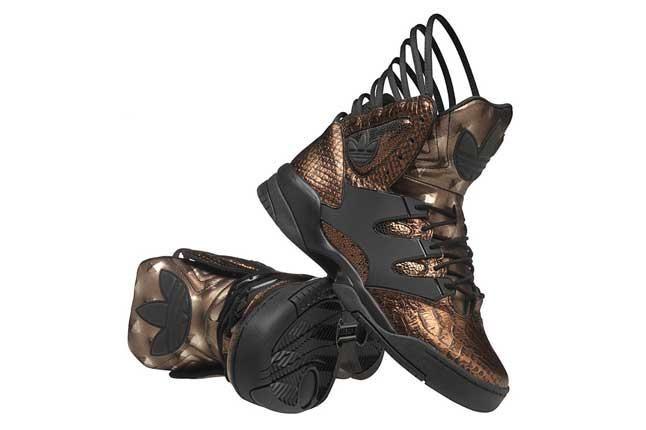 Adidas Harlem Glc Hero 1