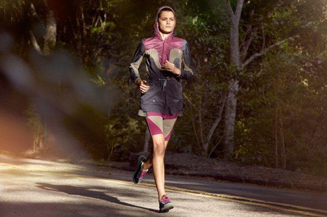 Nike Jun Takahashi Undercover Gyakusou Ss13 Capsule Running 1