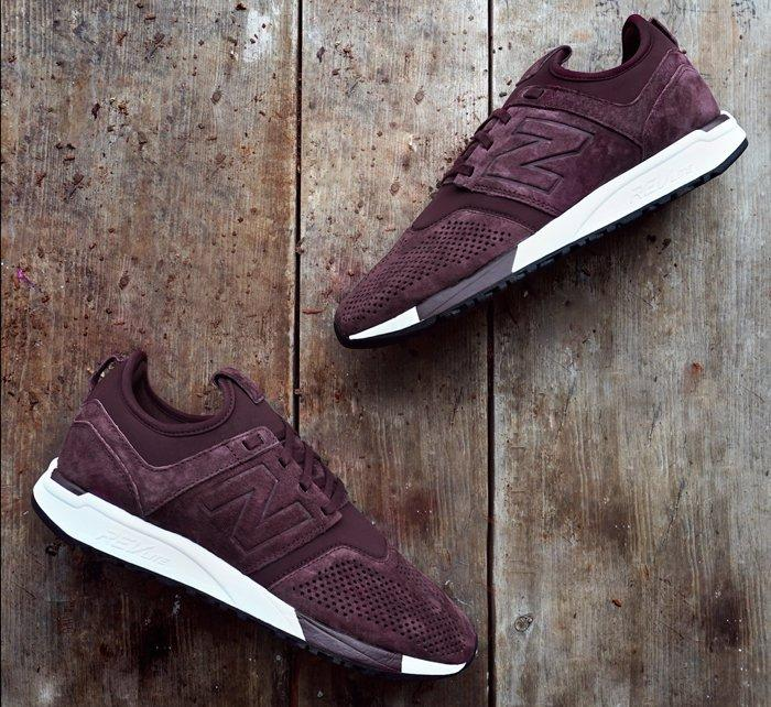 Nb247 Leather4