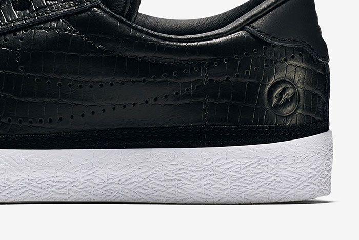 Fragment Nike Tennis Classic Croc Wmns 2