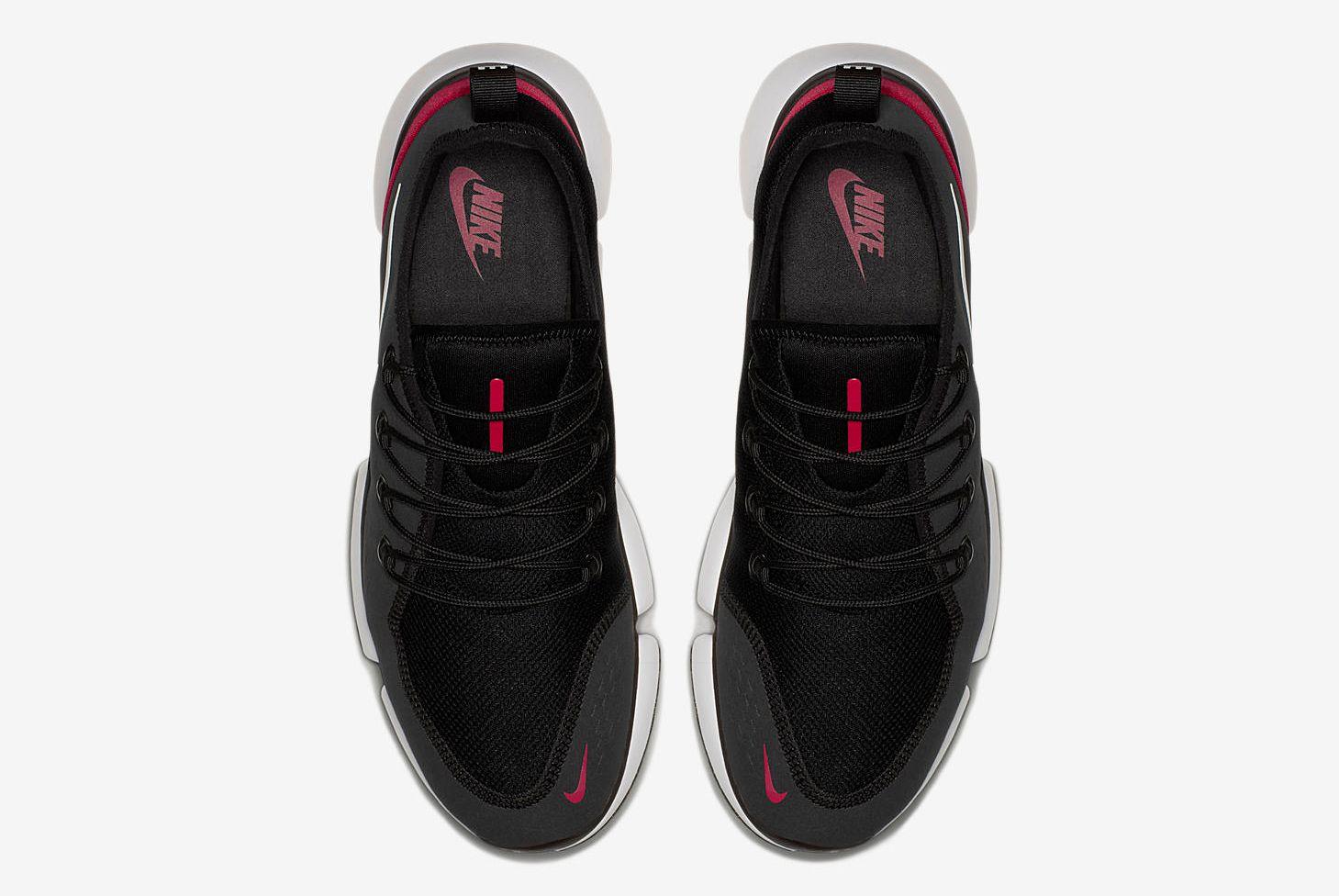 Pocket Fly Dm Nike Sneaker Freaker 1