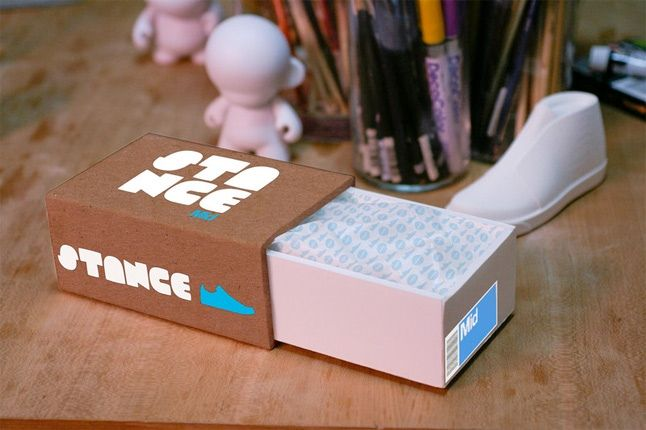 Stance Toys 1 1