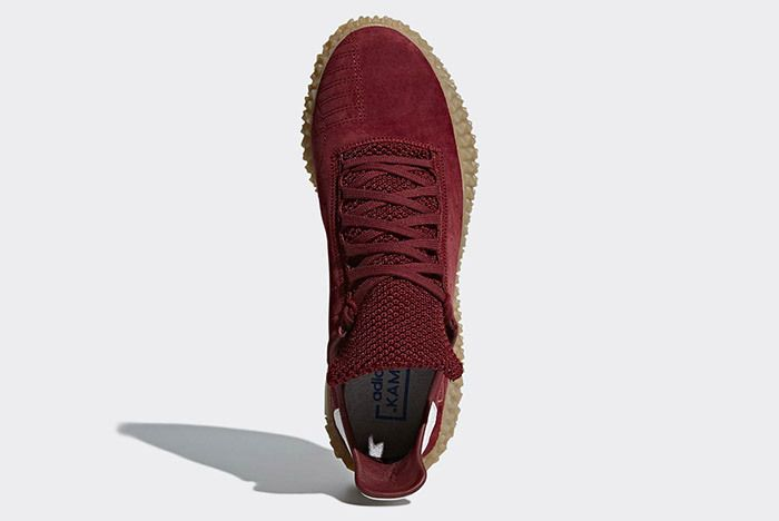 Adidas Kamanda Release Date 3