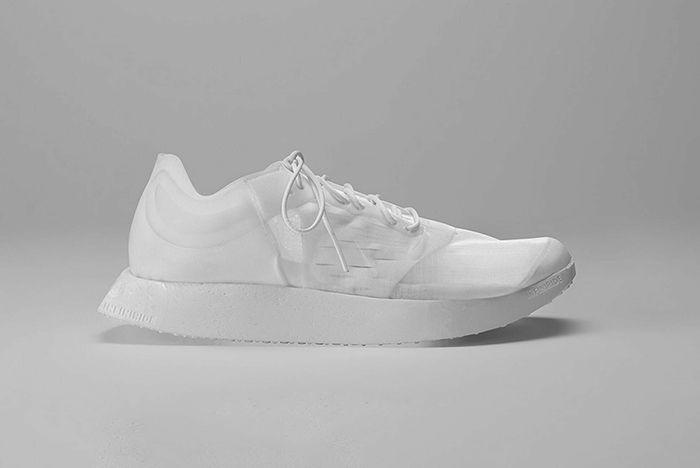 Salomon Recycled Tpu Sneaker