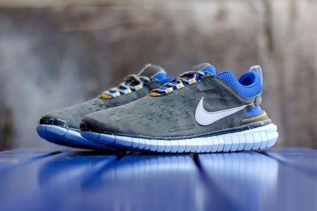 Nike Free Og Paris 2