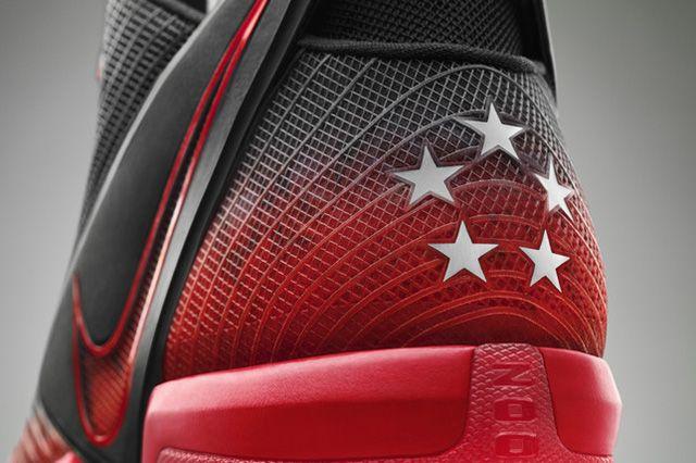 Nike Zoom Field General 14
